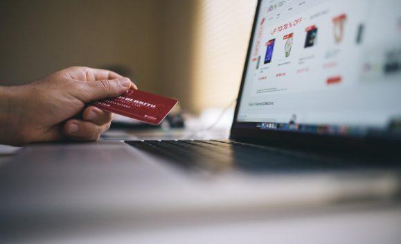 Voldoet jouw webshop aan de wettelijke verplichtingen?|Wettelijke Verplichtingen Webshop|Informatie Webshop|Betaalmiddelen webshop|Info Productpagina|Contactformulier|Winkelmandje|Herroepingsrecht|E Commerce Audit|Retourprocedure|Betalingswijze