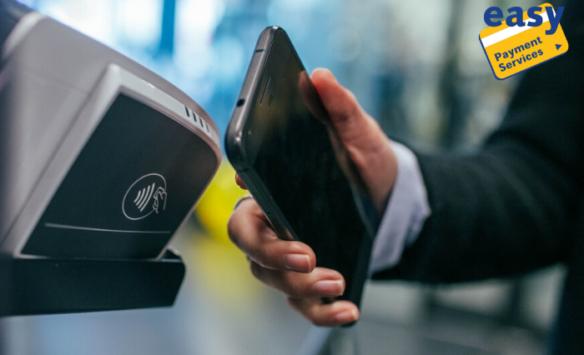 ||||Online betaalterminal kopen bij Terminalshop||Bancontact betaalterminal|Easy Payment Services - betaalterminals|Easy Payment Services