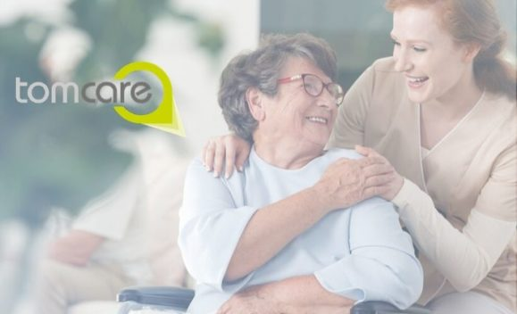 TomCare-Conversal-Community||Tomcare Facebook advertentie incontinentiemateriaal|Tomcare Facebook advertentie bed onderleggers||Tomcare Facebook advertentie COVID-19 beschermingsproducten|Tomcare Google Shopping