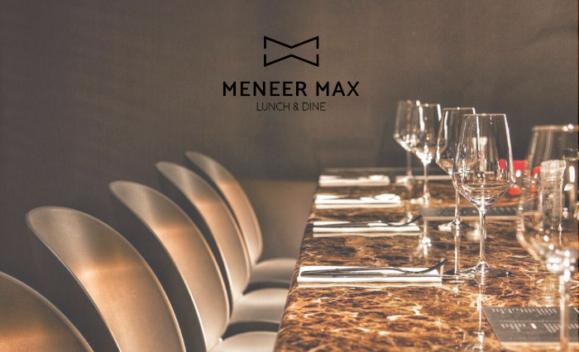Conversal Community Meneer Max|Meneer Max Conversal Community|Conversal Community Meneer Max|Meneer Max Erembodegem|MeneerMax Conversal Community|Facebook Meneer Max|Meneer-Max Conversal Community|