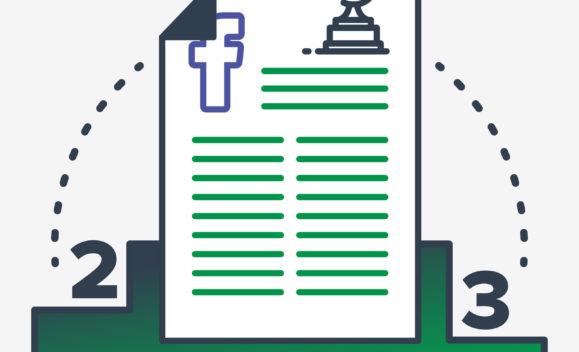 Facebook Wedstrijdopzetten||Pagina Like|||Facebook Winactie|Winactie Facebook|Winactie sociale media|Facebook Wedstrijd|||||