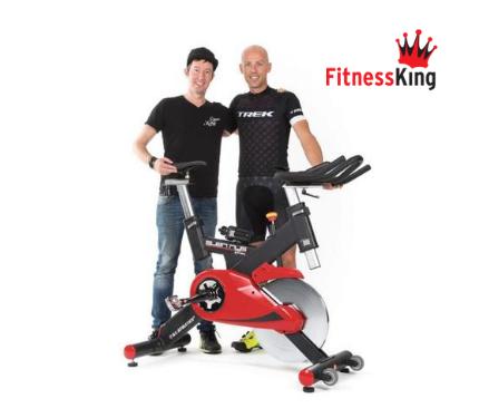 Fitnessking