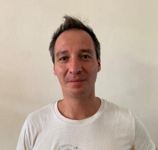 Matthias - Laravel Specialist