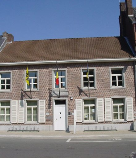 website laten maken in Opwijk